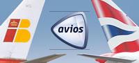 Avios-British-Iberia