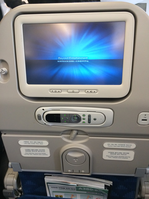 A380-Korean-Air-Classe-Economica-TV