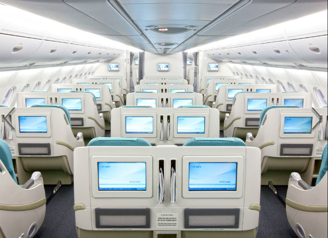 A380-Korean-Air-Classe-Executiva2