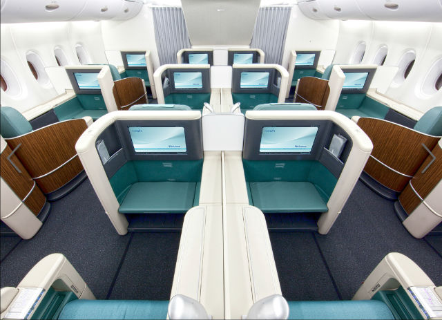 A380-Korean-Air-Primeira-Classe