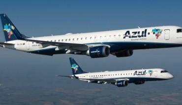 Embraer-195-Azul-TudoAzul