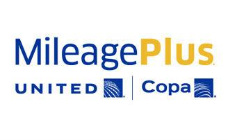 MileagePlus-United-Copa