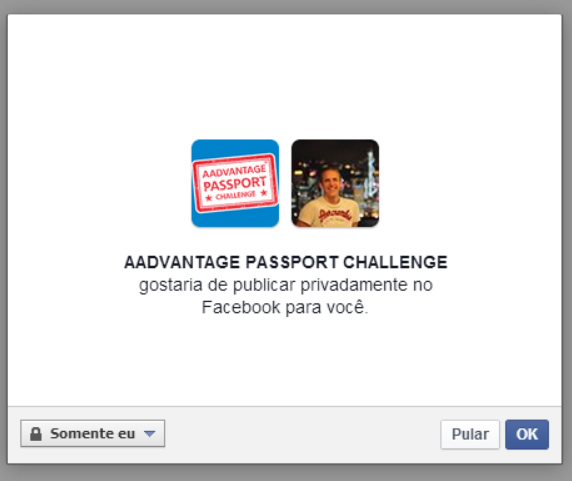 Somenteeu-Facebook-autorizxar-facebook
