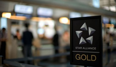 Star Alliance-Gold Feature