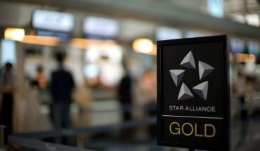 Star Alliance-Gold Feature