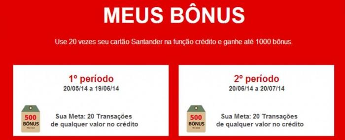 20140528-Desafio Santander Oferta Promocao