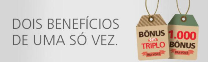 20140528-Desafio Santander Promocao