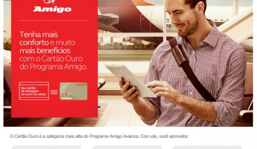 20140616-Status Match Avianca