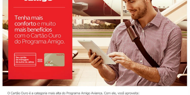 20140616-Status Match Avianca