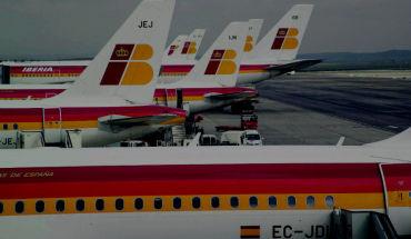 Avios-Iberia