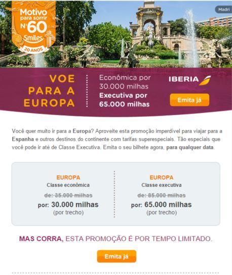 Iberia-Promo-GOL