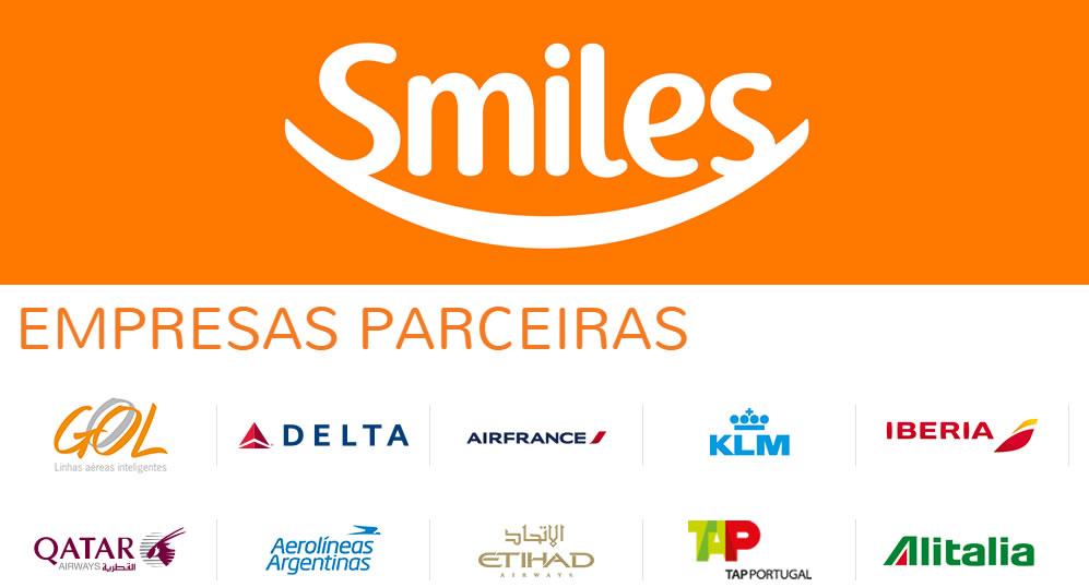 Smiles-Novas-Parceiras2014