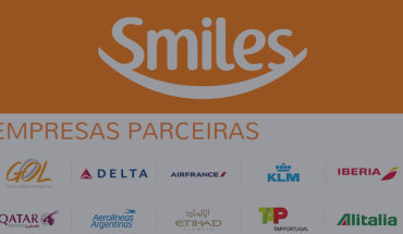 Smiles-Novas-Parceiras2014ft