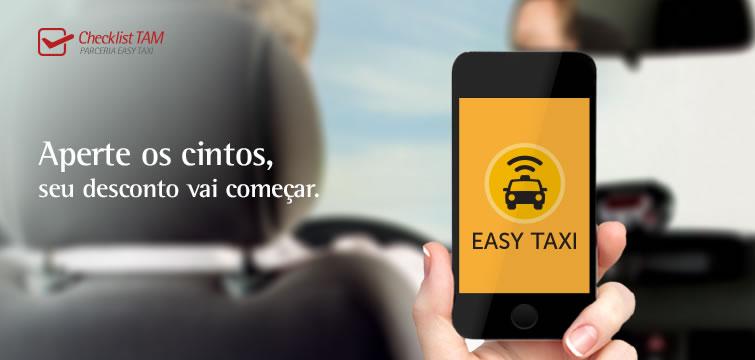 Tam-Easytaxi-promo-2014-2015