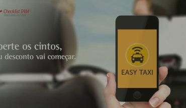 Tam-Easytaxi-promo-2014-2015ft