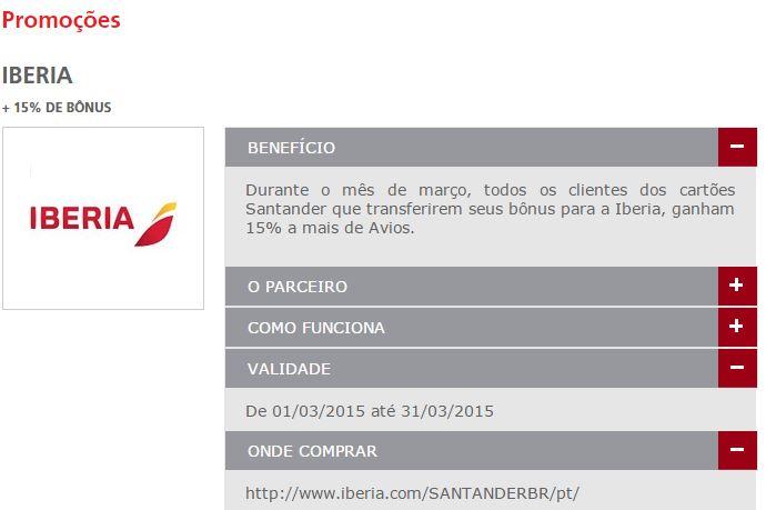Promo_Iberia_Santander-Bonus-Marco_2015