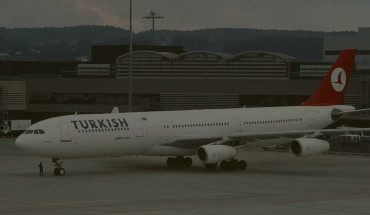 Turkish 777-300