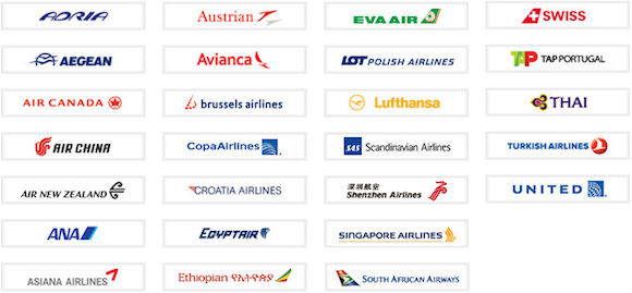 20150518-Star-Alliance-companhias
