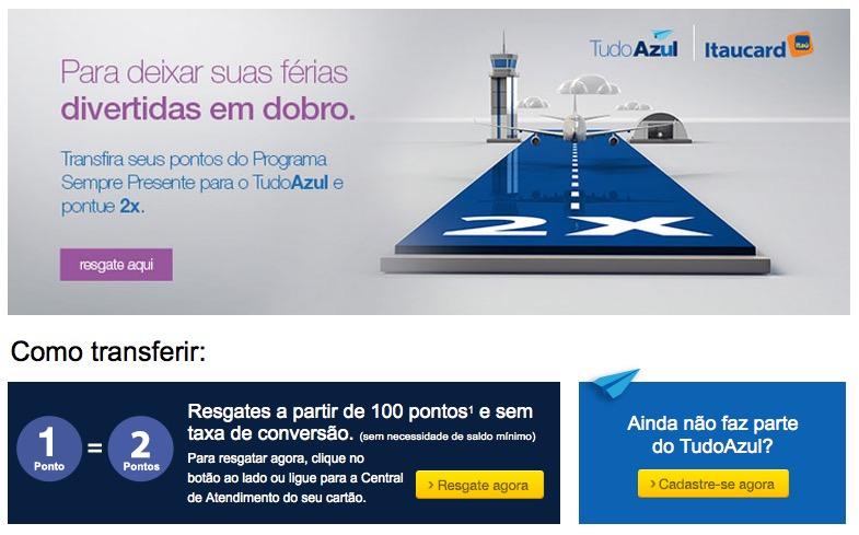 20150602-Tudo-Azul-Itaucard