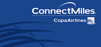 20150624copa-Connectmiles