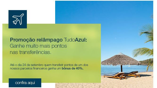 20150922-Promo-Tudo-Azul-40
