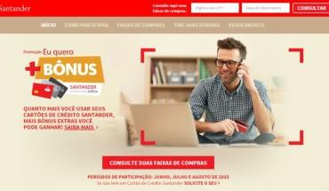 20150923-Pontos-Promo-Santander
