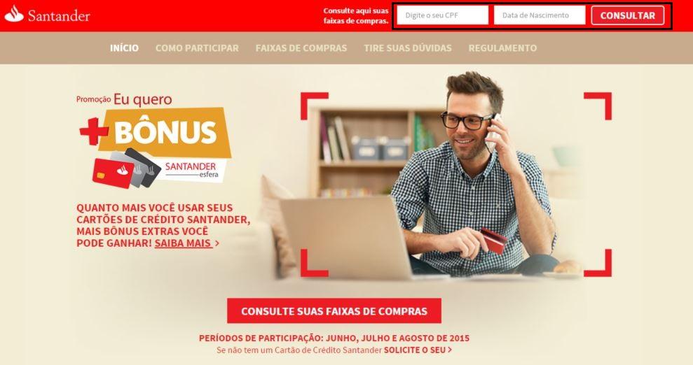 20150923-Pontos-Promo-Santander-indicado