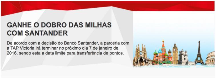 DobroTAP-SantanderJan7
