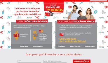 20160301-Libere-seus-bonus