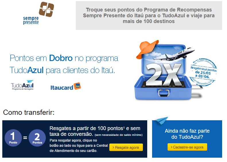 20160530-Promo-Azul-Itaucard