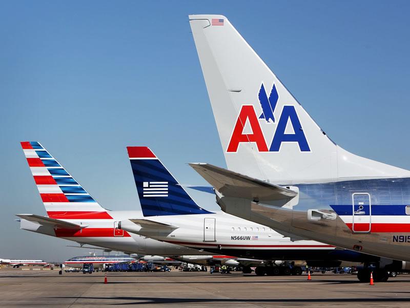 Confirmado Us Airways Manter 225 Tabela De Resgate De Milhas